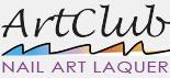 ArtClub term�kek, �rak, webshop