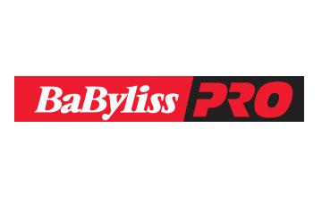 BaByliss PRO term�kek, �rak, webshop