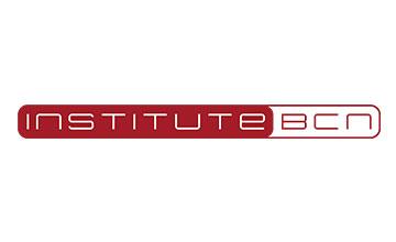 InstituteBCN term�kek, �rak, webshop