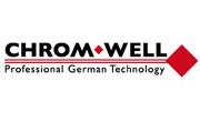 Chromwell term�kek, �rak, webshop