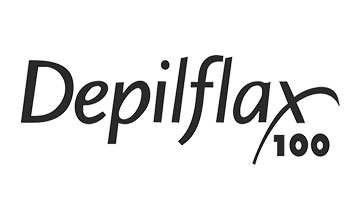 Depilflax term�kek, �rak, webshop
