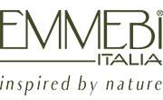 EMMEBI Italia term�kek, �rak, webshop