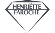 Henriette Faroche term�kek, �rak, webshop