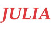 Julia term�kek, �rak, webshop
