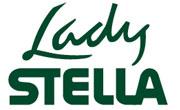 Lady Stella term�kek, �rak, webshop