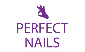 Perfect Nails termékek