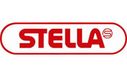 Stella term�kek, �rak, webshop