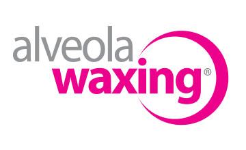 Alveola Waxing term�kek, �rak, webshop