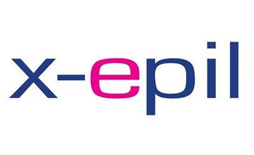 X-Epil term�kek, �rak, webshop