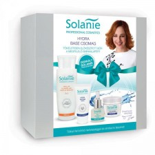 Solanie Hydra Base csomag -  | SO10022