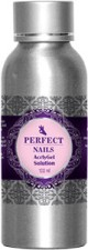 Perfect Nails AcrylGel Solution -  | PNZ4057
