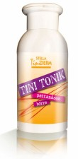 Golden Green TINIDERM tini-tonik | LSTD-3