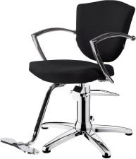 HAIRWAY Styling szék | fodrász kiszolgáló szék