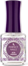 Perfect Nails Acid Primer -  | PNSA847