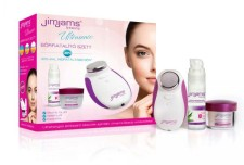 JimJams Beauty Bőrfiatalító szett ULTRASONIC - kézi ultrang -  | JJ3031