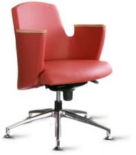 Styling szék | fodrász kiszolgáló szék