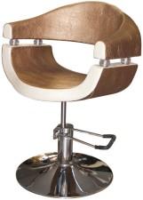 Stella Styling szék   fodrász kiszolgáló szék
