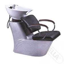 stella fodrász szék 665 összerakása