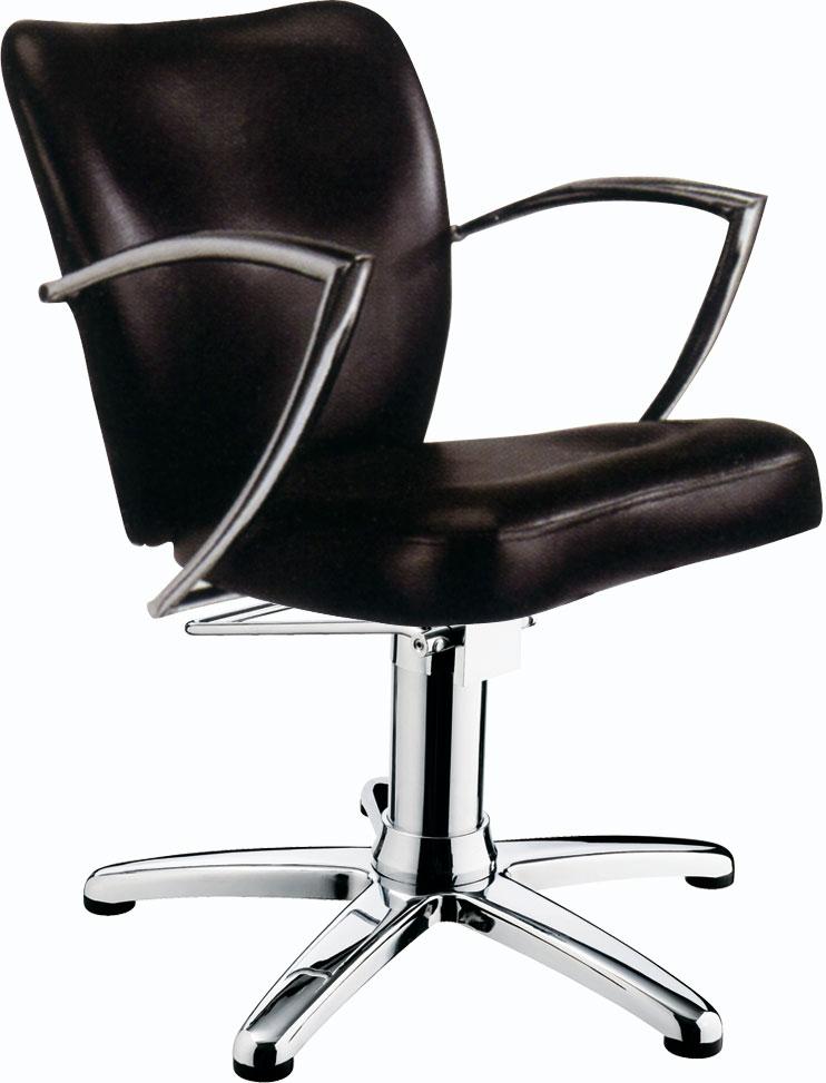 fèrfifodrász szék árgèp stella