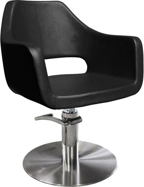 HAIRWAY Fodrász kiszolgáló szék