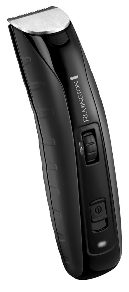 Remington Szakállvágó Virtually Indestructible MB4850 - akkus + hálózati  bd3e0c26ed