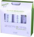 EMMEBI Italia Emmebi biokeratin home kit boksz (3 term�k) -  | KERBOX3