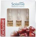 Solanie Acerola C-vitamin ampulla -  | SO20527