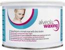 Alveola Waxing Intim gyanta, konzerves -
