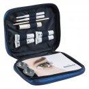 RefectoCil EyeLash Curl Kit - Szempilla dauer szett 36 kezelésre - beveztő áron