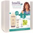 Solanie Szőlő-hialuron bőrfiatalító csomag -