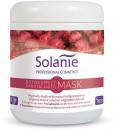 Solanie Alginát Botox effect ránctalanító maszk - + ajándék 30ml-es merőkanál