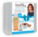 Solanie Argán Növényi őssejtes bőrfiatalító csomag -