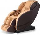 Kyokei Masszázsfotel iRelax.3 - a megfizethető luxus kényeztetés, több színben